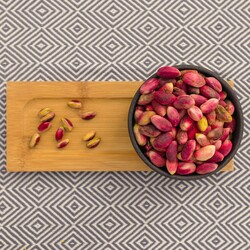 Fresh Antep Pistachios , 1.1lb - 500g - Thumbnail