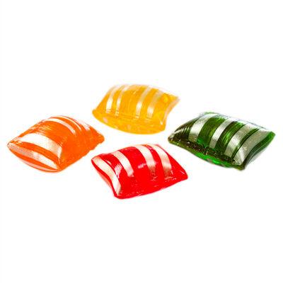 Fruity Rock Candy , 250g - 8.8oz