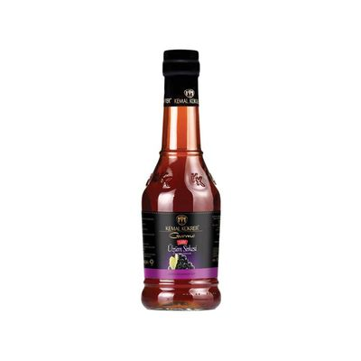 Grape Vinegar , 16.9floz - 500ml