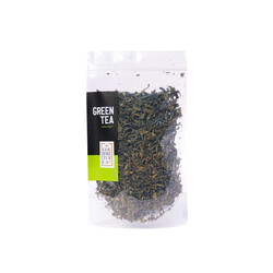 Green Tea , 2.04oz - 60g - Thumbnail