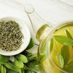 Green Tea , 2.8oz - 80g - Thumbnail