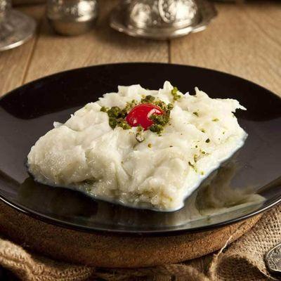 Güllaç Dessert, 3.53oz - 100g