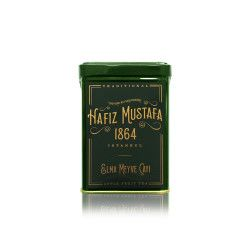 Hafız Mustafa - Apple Tea , 2.6oz - 75g