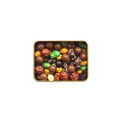 Hafız Mustafa - Assorted Dragee , 150 g