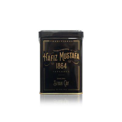 Black Tea , 3.5oz - 100g