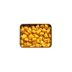 Hafız Mustafa - Lemon Dragee , 150 g