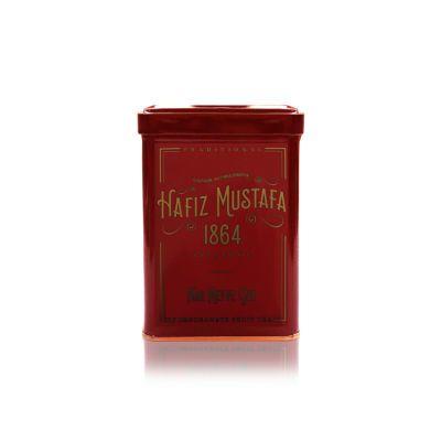 Pomegranate Tea , 2.6oz - 75g