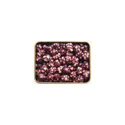 Hafız Mustafa - Sour Cherry Dragee , 150 g