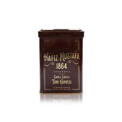 Hafız Mustafa - Turkish Coffee With Mastic , 170 g