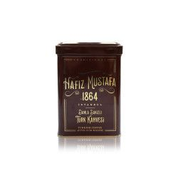 Hafız Mustafa - Turkish Coffee With Mastic , 6oz - 170g