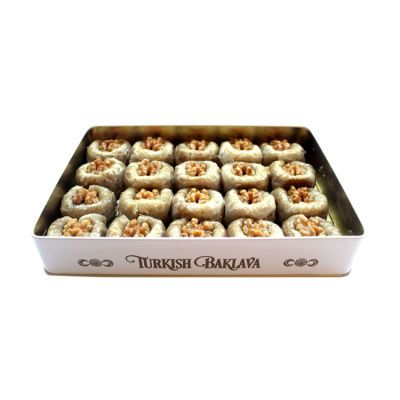 Walnut Sultan Baklava , 1000 g