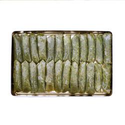 Handmade Pistachio Fine Şöbiyet , 2.2lb - 1kg - Thumbnail