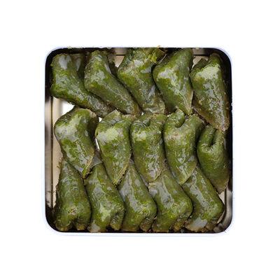 Handmade Pistachio Muska Baklava , 1.1lb - 500g