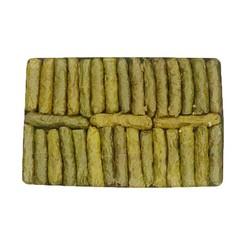 Handmade Sour Turkish Dolma 58 pieces - 3.08lb - 1.4kg - Thumbnail