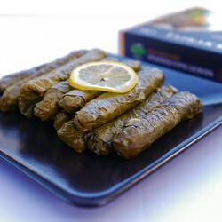 Handmade Vegan Sarma , 10.5oz - 300g - Thumbnail