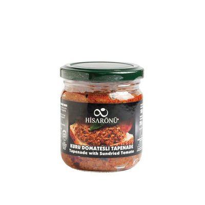 Dry Tomato Tapenade , 6.3oz - 180g