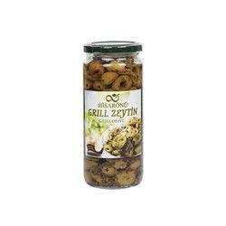 Grill Olives , 1lb - 450g - Thumbnail