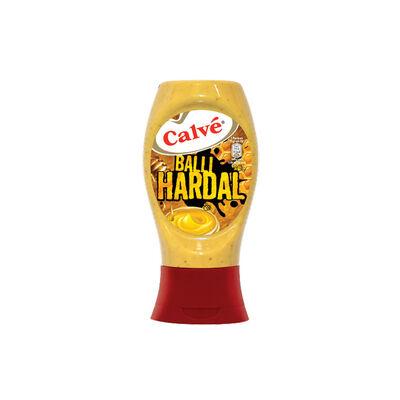 Honey Mustard, 9.17oz - 260g