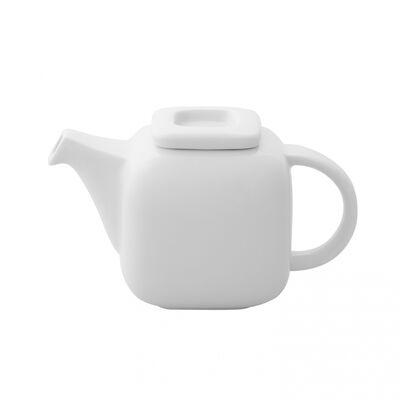 Jumbo Style Tea Pot 40 Cl