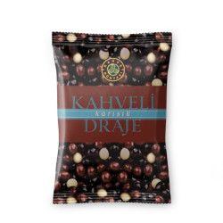 Kahve Dünyası - Assorted Coffee Dragee , 230 g