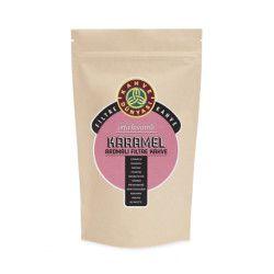 Kahve Dünyası - Caramel Flavoured Filter Coffee , 250 g