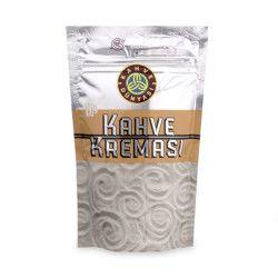 Kahve Dünyası - Coffee Creamer , 100 g
