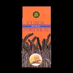 Kahve Dünyası - Dark Chocolate Coated Orange Stick , 250 g