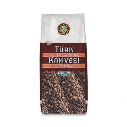 Kahve Dünyası - Dark Roasted Turkish Coffee Beans , 1000 g