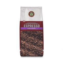 Kahve Dünyası - Espresso Beans , 1000 g