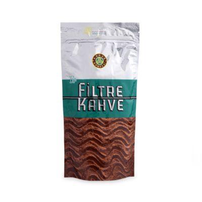 Filter Coffee , 9oz - 250g