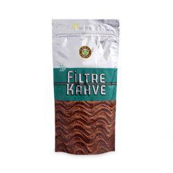 Kahve Dünyası - Filter Coffee , 250 g