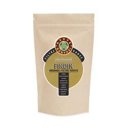 Kahve Dünyası - Hazelnut Flavoured Filter Coffee , 250 g