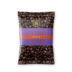 Kahve Dünyası - Milk Chocolate Grape Dragee , 200 g