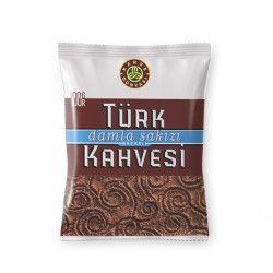 Kahve Dünyası - Turkish Coffee With Mastic , 100 g