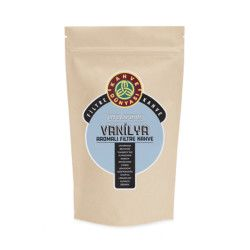 Kahve Dünyası - Vanilla Flavoured Filter Coffee , 250 g