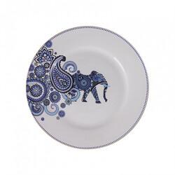 Bangalore Dinnerware Set , 24 Pieces - Thumbnail