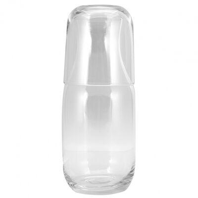 Karaca Krs Bedside Jug With Glass