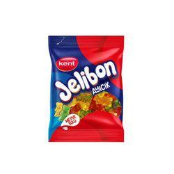 Kent - Jelibon Bear , 3.5oz - 100g