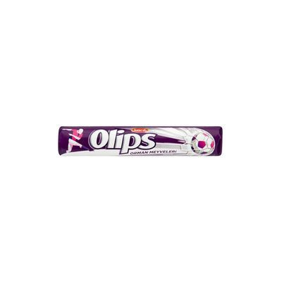 Olips Forest Fruity Flavored , 1oz - 28g 3 pack