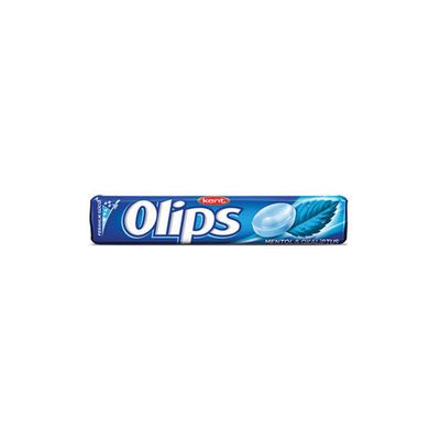 Olips Menthol Stick , 1oz - 28g 3 pack