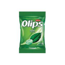 Kent - Olips Mint , 2.7oz - 76g