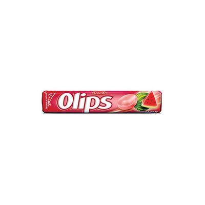 Olips Watermelon Stick , 1oz - 28g 6 pack