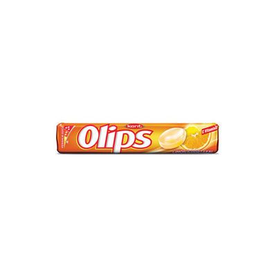 Olips with Vitamin C Stick , 1oz - 28g 3 pack