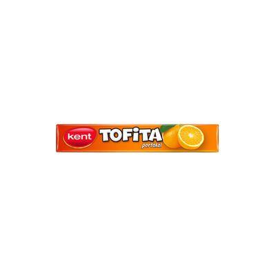 Tofita Orange , 1.6oz - 47g 3 pack