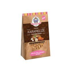 Kenton - Caramelized Nuts , 3oz - 85g