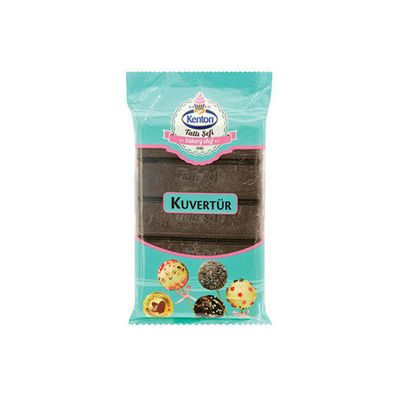 Sweet Love Couverture Chocolate , 7oz - 200g