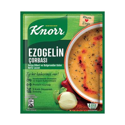 Ezogelin Soup , 74g , 3 Pack