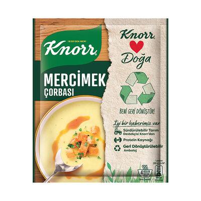 Lentil Soup , 76g , 3 Pack