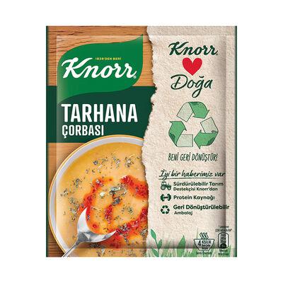 Tarhana Soup , 74g , 3 Pack
