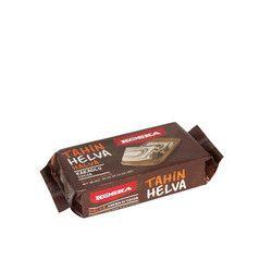 Koska - Cocoa Block Halva , 2.2lb - 1kg